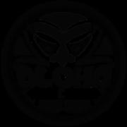 ALOHA ERLICHSEE Logo